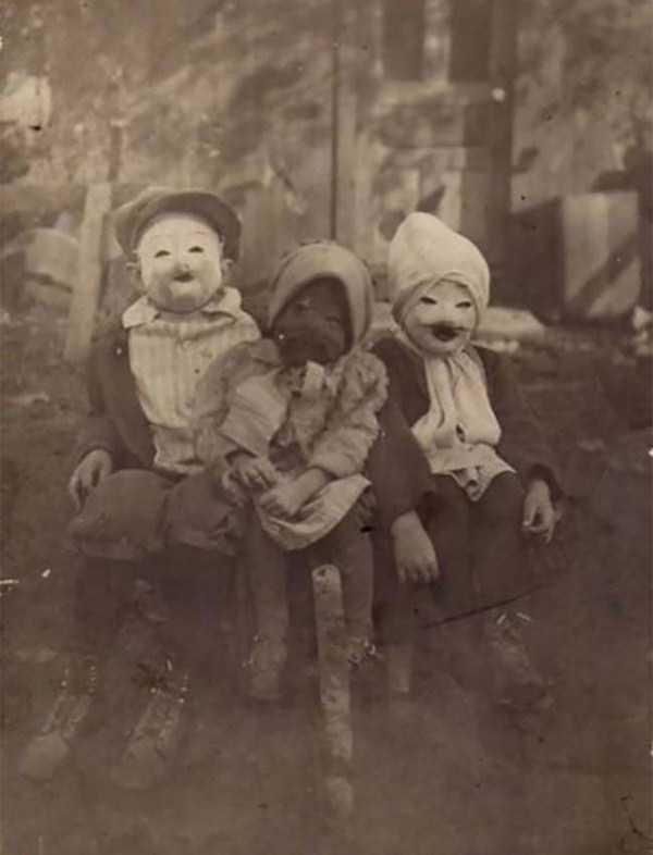 vintage-halloween-costumes (9)