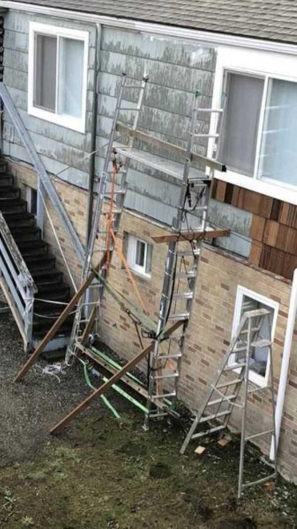 wtf-construction (27)