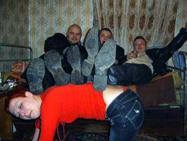 wtf-russians (20)