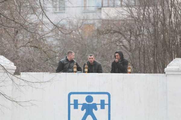 wtf-russians (6)