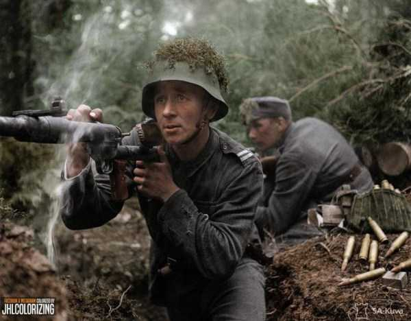 wwii-color-pics (1)