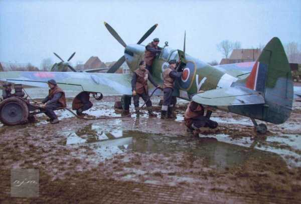 wwii-color-pics (10)