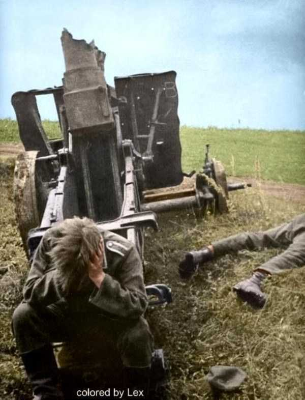 wwii-color-pics (16)