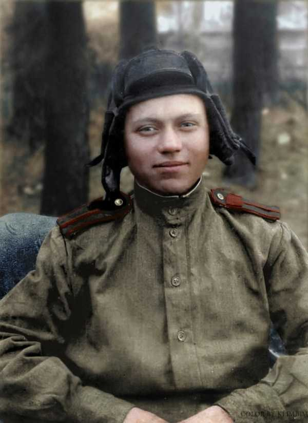 wwii-color-pics (2)