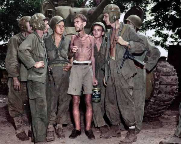 wwii-color-pics (20)