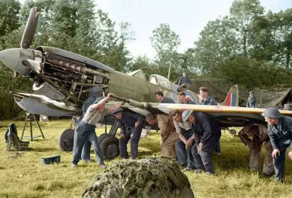 wwii-color-pics (22)