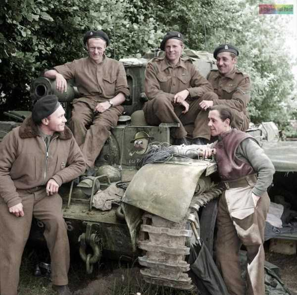 wwii-color-pics (23)