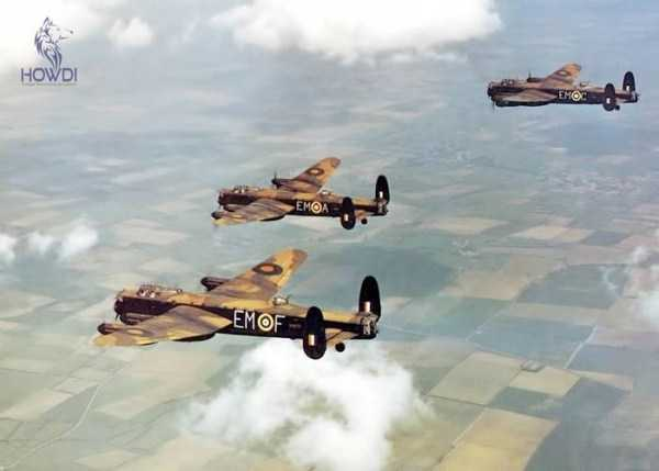 wwii-color-pics (24)