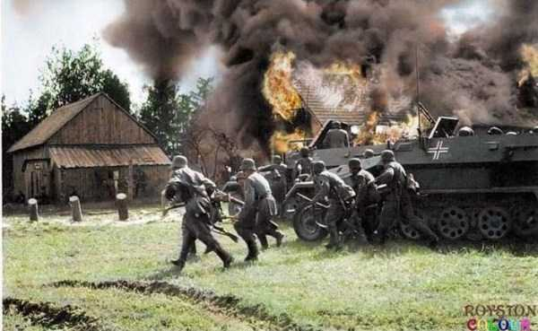 wwii-color-pics (25)