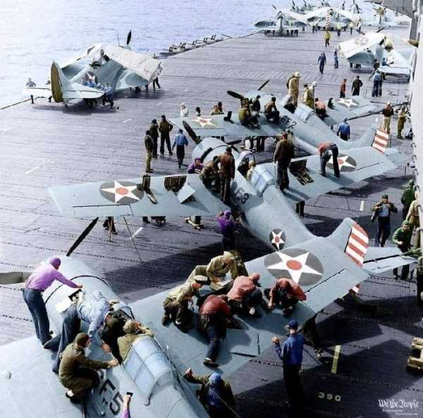 wwii-color-pics (29)
