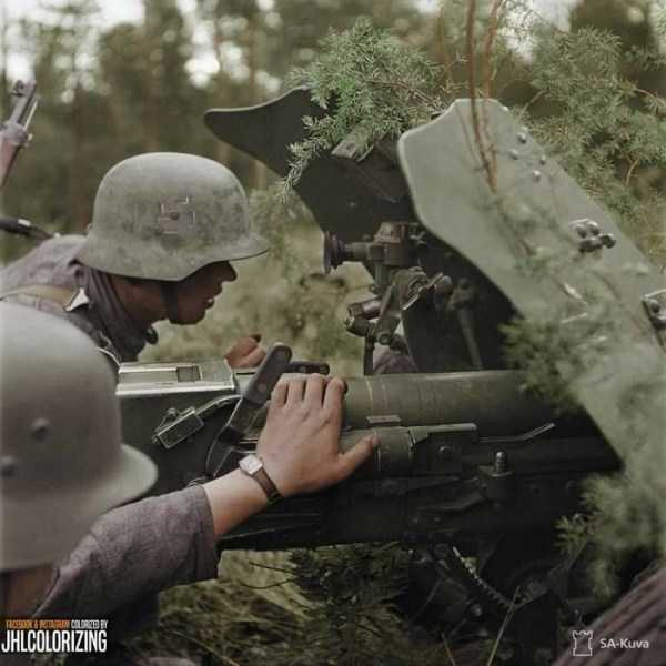 wwii-color-pics (3)