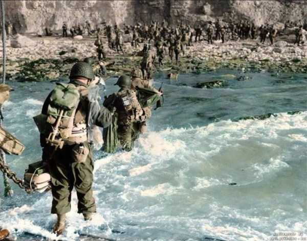 wwii-color-pics (30)