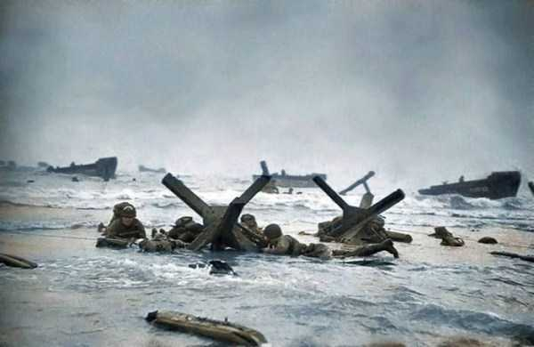 wwii-color-pics (32)