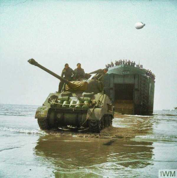 wwii-color-pics (33)