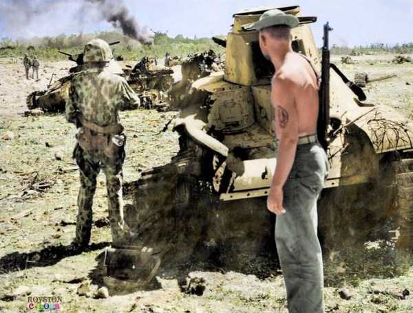 wwii-color-pics (34)