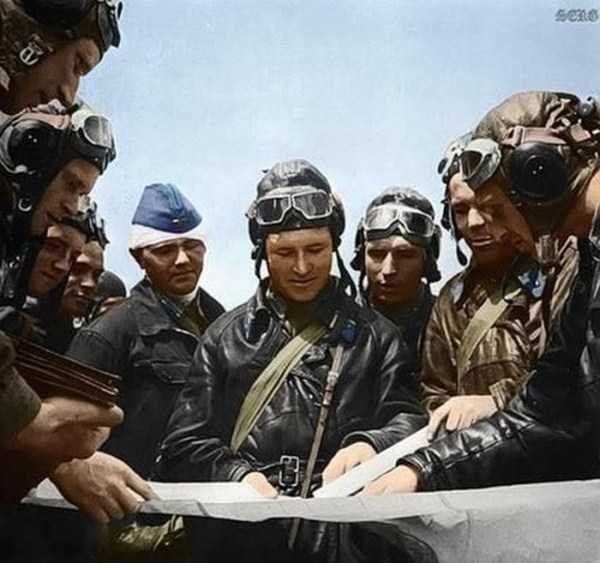 wwii-color-pics (39)