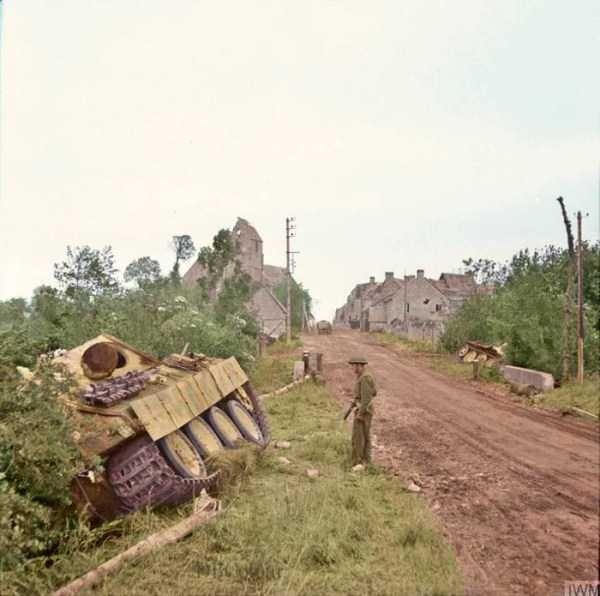 wwii-color-pics (43)