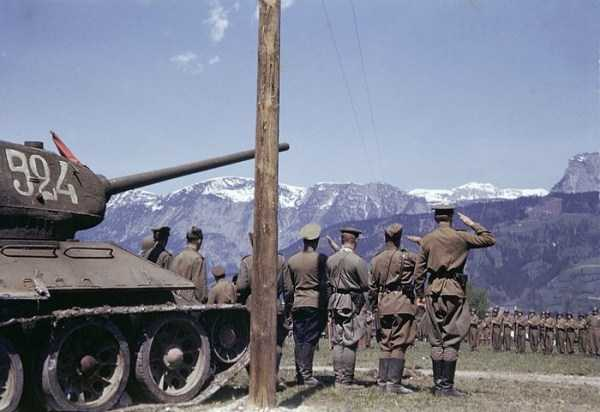 wwii-color-pics (45)