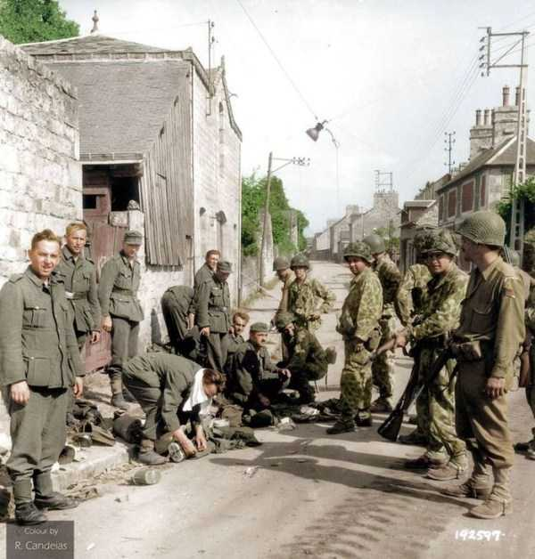 wwii-color-pics (46)