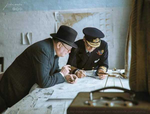 wwii-color-pics (5)