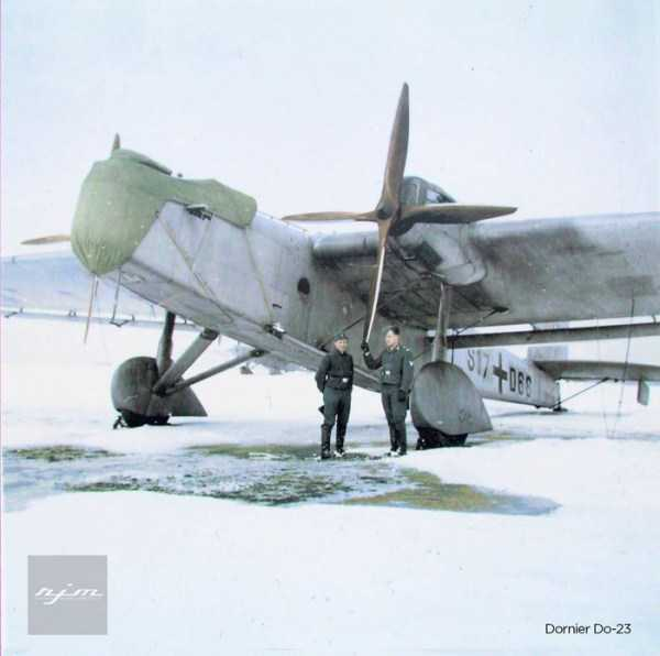 wwii-color-pics (6)