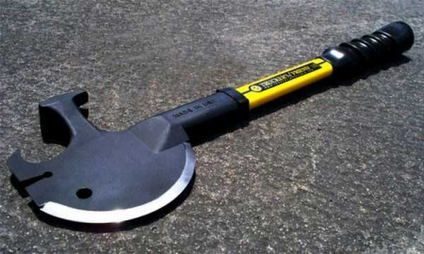 zombie-diy-weapons (18)