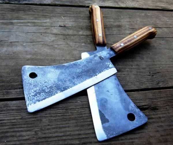 zombie-diy-weapons (3)