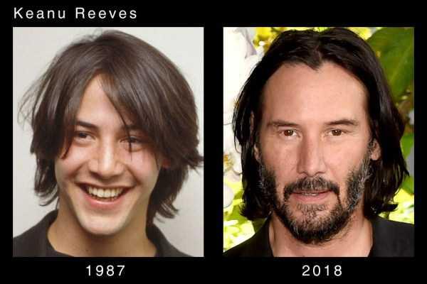actors-then-now (1)