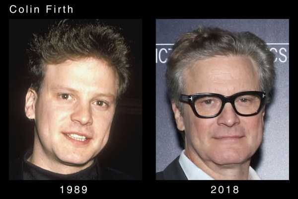 actors-then-now (10)