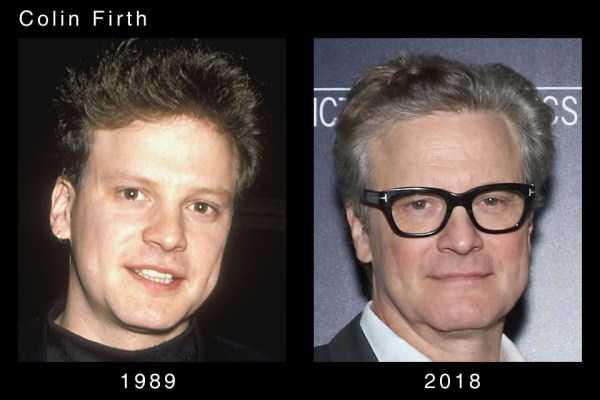 actors-then-now (10)