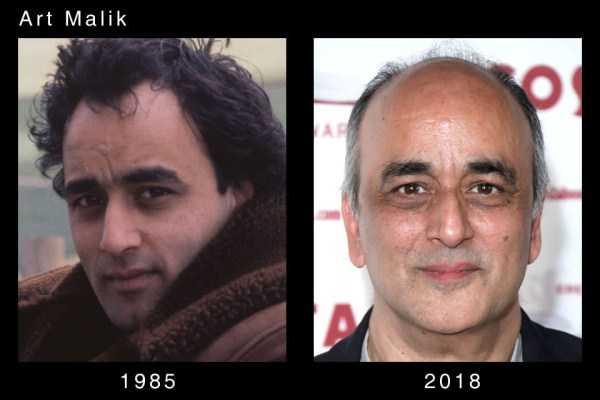 actors-then-now (11)