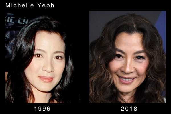 actors-then-now (12)