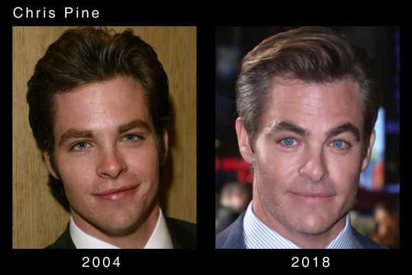actors-then-now (13)