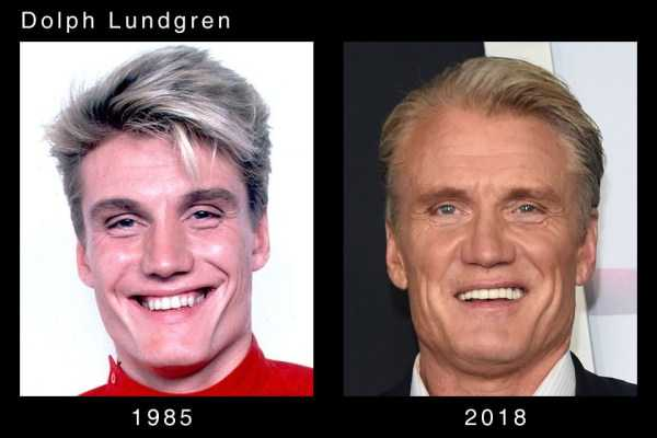 actors-then-now (14)