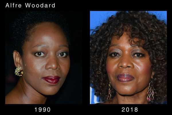 actors-then-now (15)