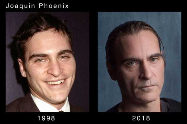 actors-then-now (16)