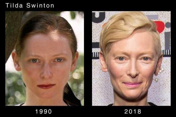 actors-then-now (17)