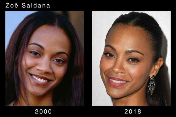 actors-then-now (18)