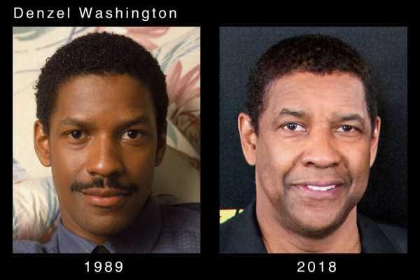 actors-then-now (19)