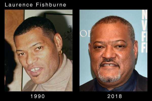 actors-then-now (2)