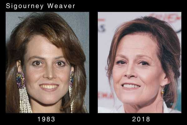 actors-then-now (20)
