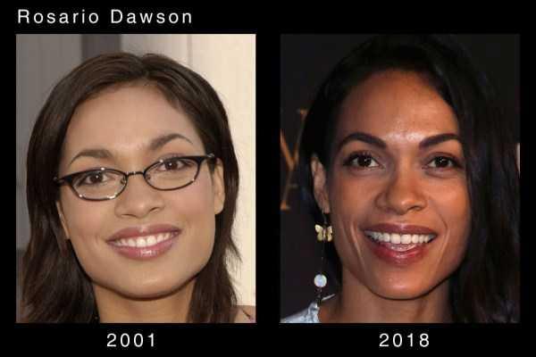 actors-then-now (3)