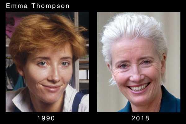 actors-then-now (4)