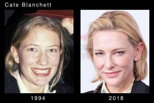 actors-then-now (5)