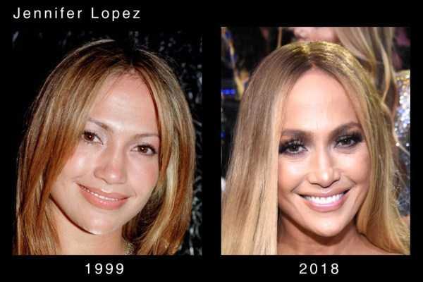 actors-then-now (6)