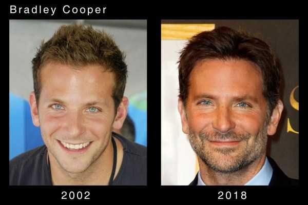 actors-then-now (7)