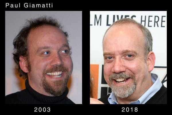 actors-then-now (8)