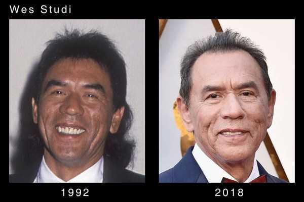 actors-then-now (9)