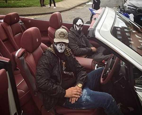 albanian-criminals (11)