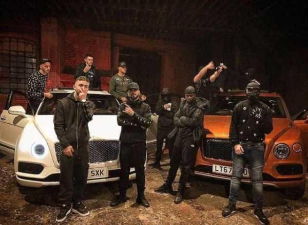 albanian-criminals (12)